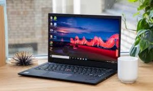 Key Thins to Consider before Buying a New Laptop