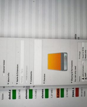 How to make NFTS External drive writable on MAC?