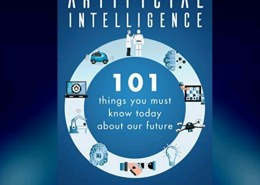 artifical intelligence 101 and 101 things of AI