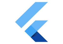 how to run a flutter app in android studio